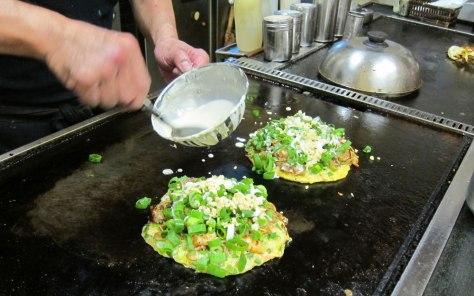 Okonomiyaki_2581