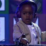 dj-arch-jr-south-africa-talent