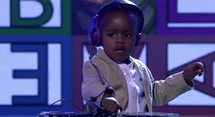 dj-arch-jr-south-africa-talent