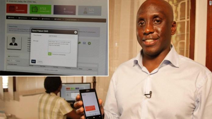 access-mobile-uganda