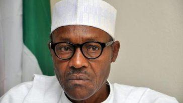 Nigeria's President Resume Office Today