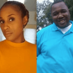 Issa Rae, Alton Sterling