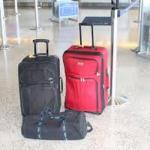Traveller's Bag Credit: wikipedia