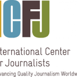 icfj-knight-fellowship-2016