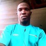 Ibrahim Adekunle