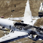 zimbabwean plane crash
