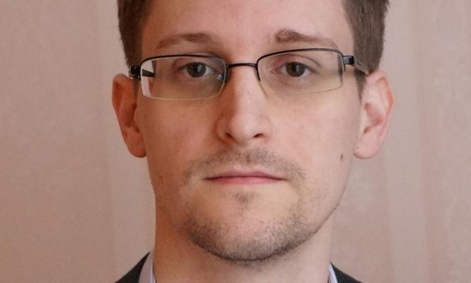 Osama Bin Laden Is Alive ,Edward Snowden claims