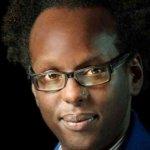 Olave Basabose, BURUNDI-BORN TRANSGENDER