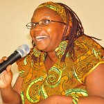 Uganda's Rebel Facebook Activist