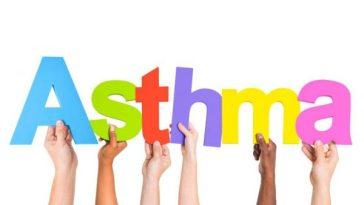 asthma_hands