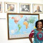 success story, ibadan entrepreneurs,mrs adeleke