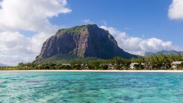 le-morne-mountain
