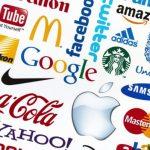 100 Best Companies 2017
