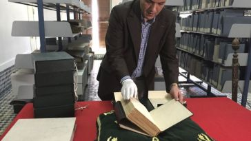 World's Oldest Library In Morocco To Regain Lost Glory