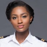 Powede Eniola Lawrence