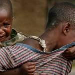 United Nations Mission for Haiti