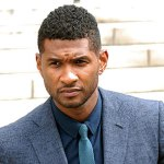 Amazing Facts About One Of The Hottest Black Performers