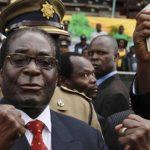 Zimbabwe Gets $1.35 Million Swedish Grant
