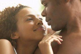 5 Traits African Men Love In Their Women
