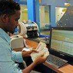 Somalia Losing $10 Million A Day To Internet Shutdown