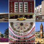 Eritrea capital makes UNESCO World Heritage list