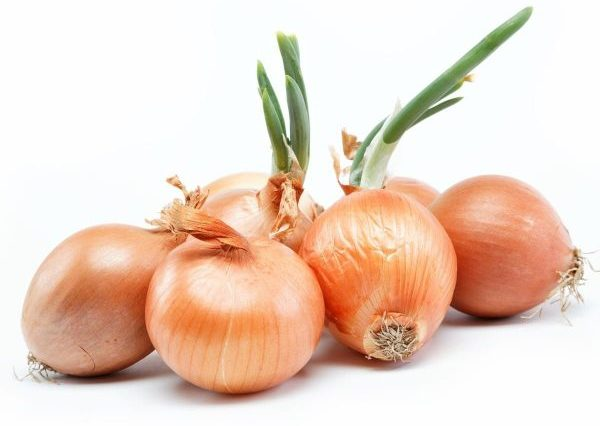Top Four Vegetables You Must Stop Eating