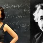 Meet The Physics Genius That Harvard Believes Is The Next Einstein