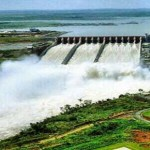 Nigerian Government Approves $5.8 Billion Hydropower Plant Project By Chinese Firm