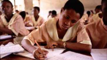 Nigeria Making Plans To Promote Use Of Indigenous Languages In Elementary Schools