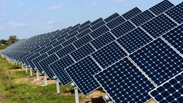 Study Reveals Solar Can Generate More Energy Than Oil