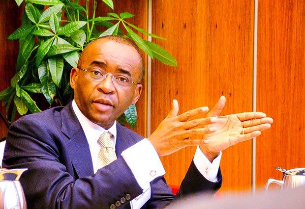 Zimbabwe Govt Suspends Masiyiwa's Kwese TV