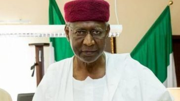 abba kyari, abba kyari dies, Abba Kyari Dies Of Coronavirus