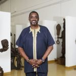 World's Largest Collection of African Bronzes Located in Orlando