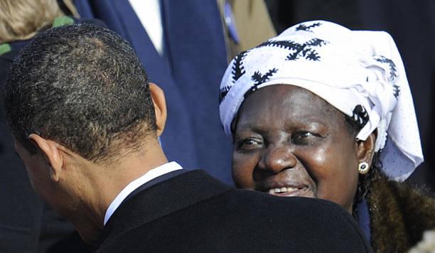 Deux semaines après le décès de sa grand-mère, Barack Obama perd un autre proche