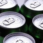 ふるさと納税ビールは泉佐野市がおすすめ!24本10000円の銘柄一覧(2017年9月)