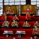 雛人形7段飾りの値段の相場とおすすめの雛人形6選