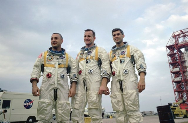 space shuttle disasters