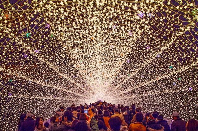 best festivals