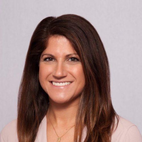 Sarah Assian, PA-C