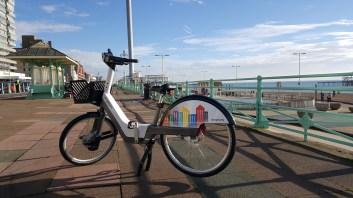 bikeshare-bike-photo-1