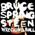 Bruce Wrecking Ball