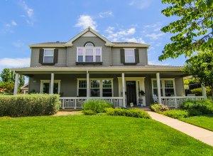Community Views - Howard Hanna Simon Real Estate Services
