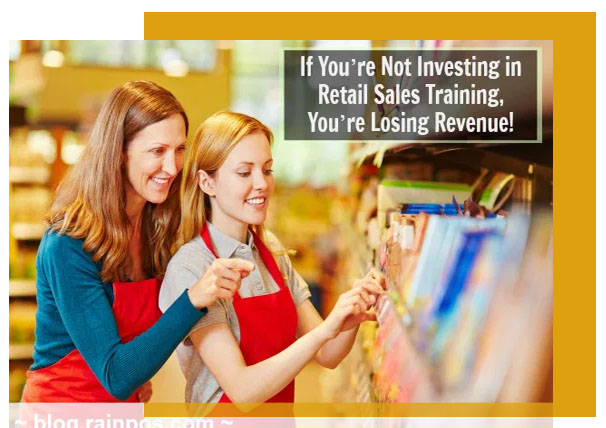 Retail Training(BG)