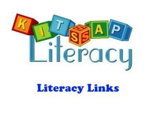 lit link