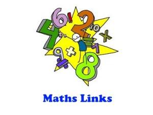 maths link