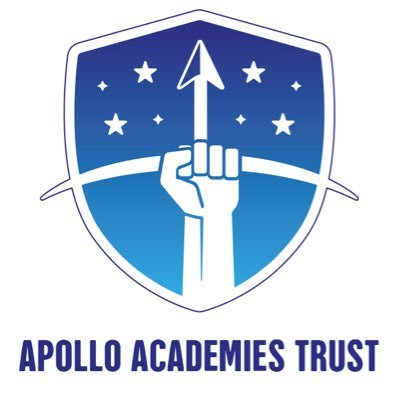 The Apollo Trust