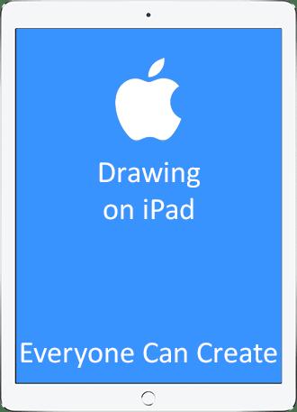 Apple RTC