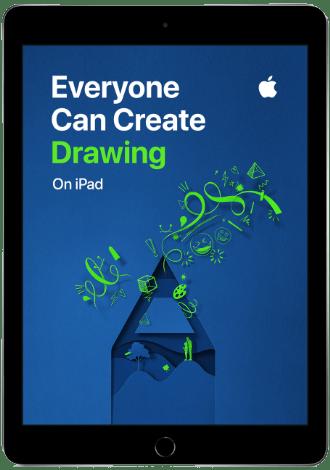 Using iPad