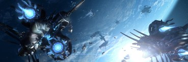 space_siege_banner_large