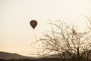16_03_26am_float_balloon_tours_084